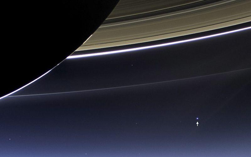 Cassini-saturn-ear_2624749k